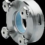 Joints d'étanchéité - Boitier Cinchseal 9700 - garniture mécanique